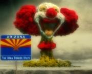 Arizona_Boom