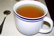 cup_of_tea_01