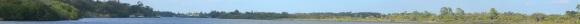 River_Border