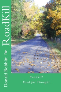 Roadkill_Cover_for_Kindle