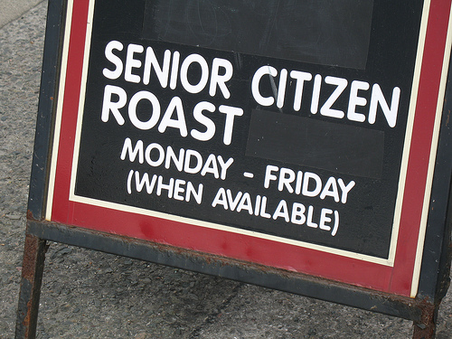 senior_citizen_roast_01