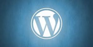 wordpress_image