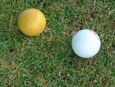used_Golf_Balls_01