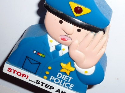 diet_Police_01