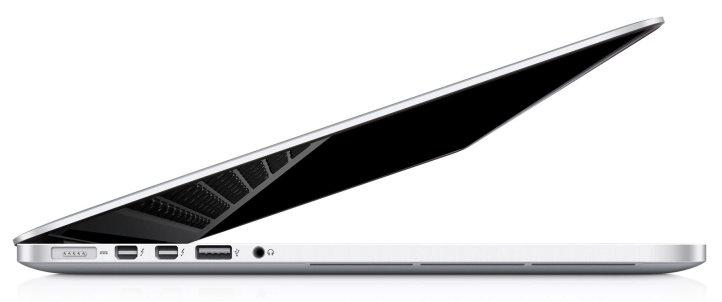apple-macbook-pro-ret