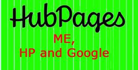 Write on HubPages, make money like a good web parasite