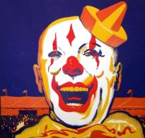 Clown_Laughing_01