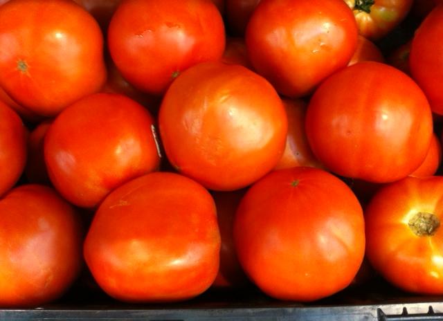 Tomatoes Retail 1