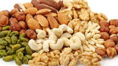 Tree_Nuts_01