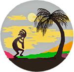 Koko_Logo_150x150