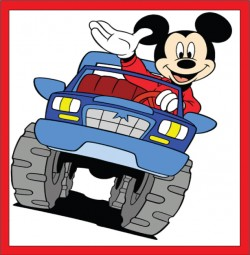 Mickey_Mouse_incar_1