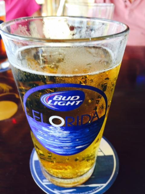 OK, Let's talk BeerGlasses!