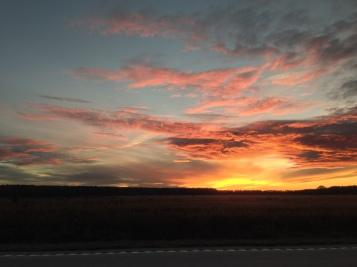 NC_Sunrise_03